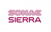 Sonae Sierra rewards tenants of its shopping centres