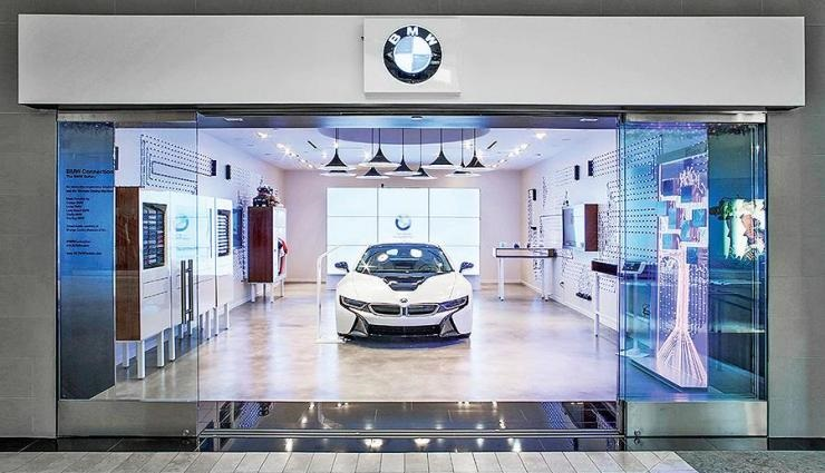 bmw-pop-up-store