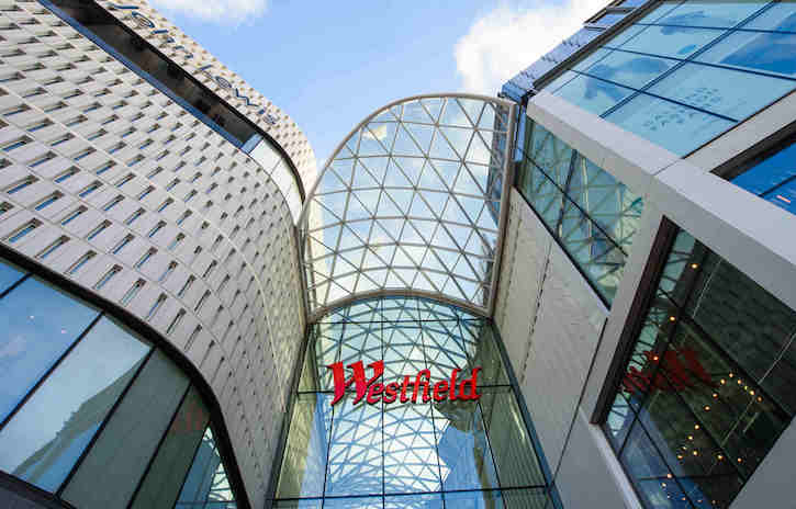 Westfield-London_White-City