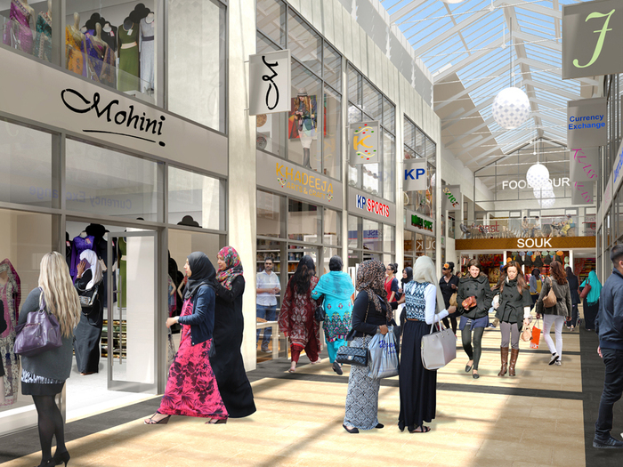 The first asian mall opens in London-1.jpg