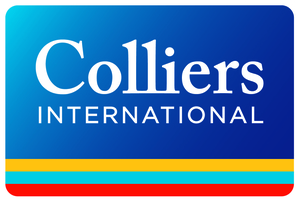Colliers ranked 17 in top 100 global outsourcing companies 2013.jpg