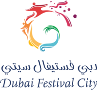 Phase two of expansion for Dubai Festival City Mall-1.png