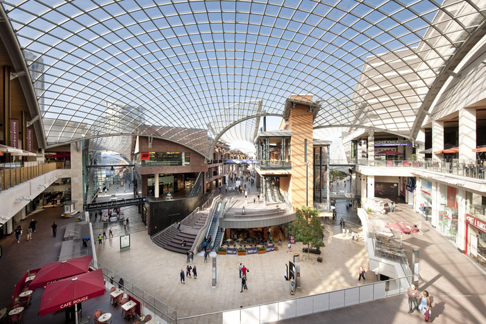 axa-real-estate-buys-50-share-in-bristol-s-cabot-circus-shopping-center.jpg