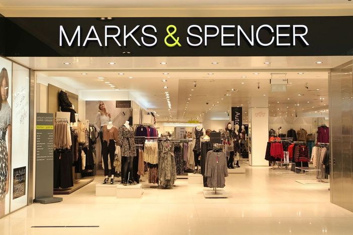 marks-spencer-opts-for-cloud-service-for-social-media-and-tv-campaigns.jpg