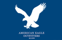 Store portfolio to be reshuffled by American eagle to cut back on expenses-1.jpg