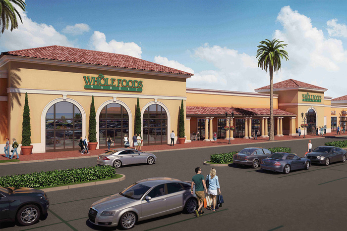 Whole foods market set to open in Irvine.jpg