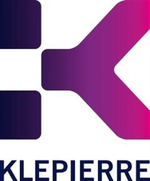 Klépierre to purchase Dutch rival in $9.7bn deal.jpg