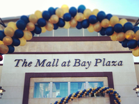 The mall at Bay Plaza's official opening-3.png