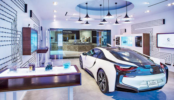 BMW-pop-up-stores