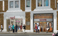 The first asian mall opens in London.jpg