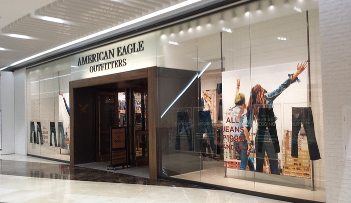 Store portfolio to be reshuffled by American eagle to cut back on expenses-2.jpg