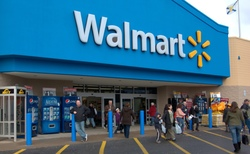 profit-decline-for-walmart-in-spite-of-sales-growth-1.jpg