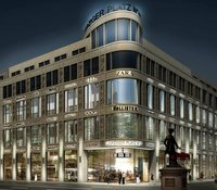 Mall of Berlin obtains €600m finance deal-1.jpg