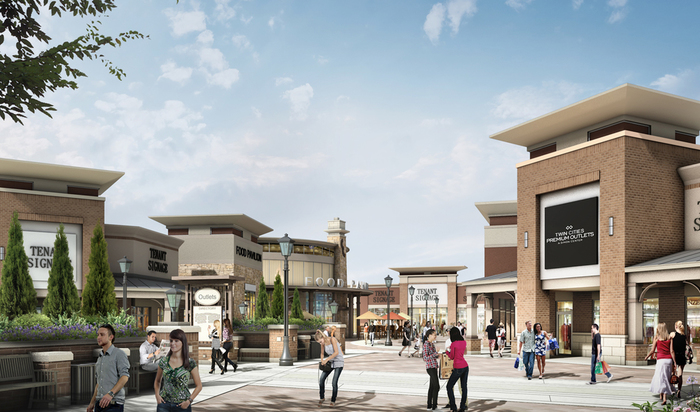 New outlet mall for Eagan close to MOA-2.jpg