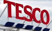 Tesco prepares to close Hungary stores