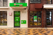 Russia gets first unmanned Amazon Go-variant