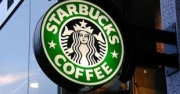Neil Young Urges Fans to Avoid Starbucks