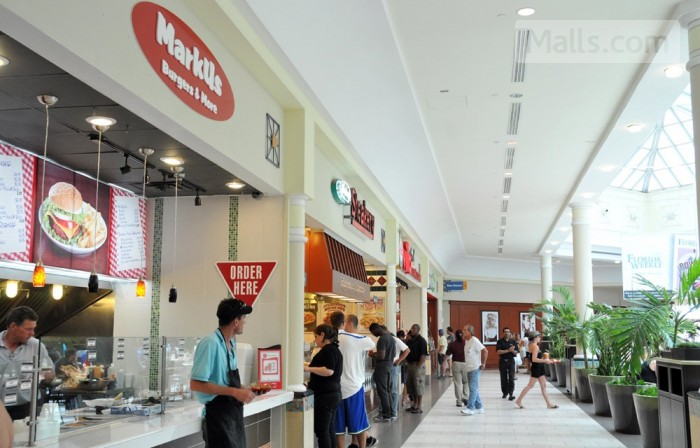 Edison Mall photo №1