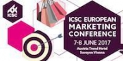 "ICSC Goes ""Back To Basics"" At Marketing Conference"