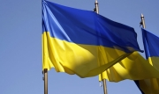 Foreign Real Estate Investors Put Ukraine Deals On Hold