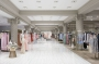 Startup Bought a Legendary Chain of Department Stores Lord & Taylor for $108 mln
