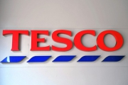 Tesco Sells 2,000 Stores and Leaves Asia