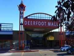 Deerfoot Mall