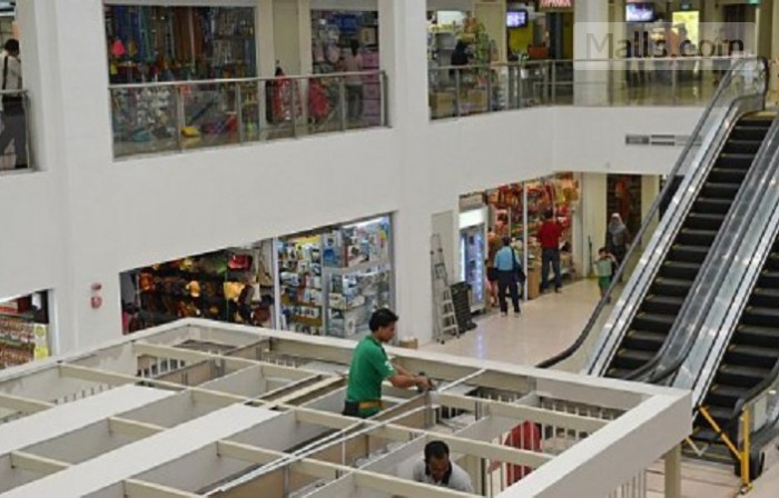 Rivervale Mall photo №1