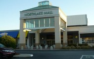Northlake Mall Atlanta