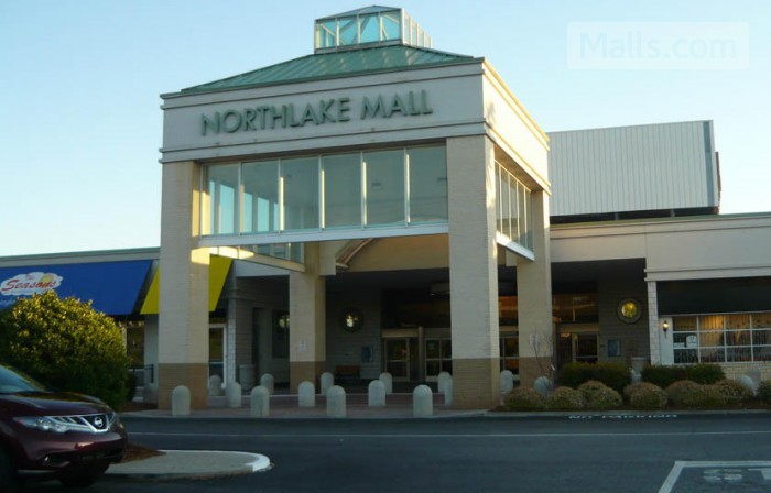 Northlake Mall Atlanta photo