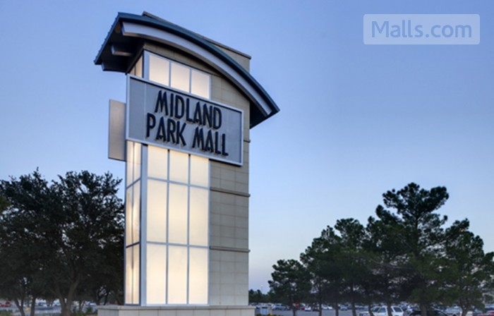 Midland Park Mall photo №4