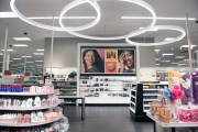 Target's Stores Have a New Look