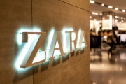 Inditex to close all Bershka, Pull & Bear, and Stradivarius stores in China
