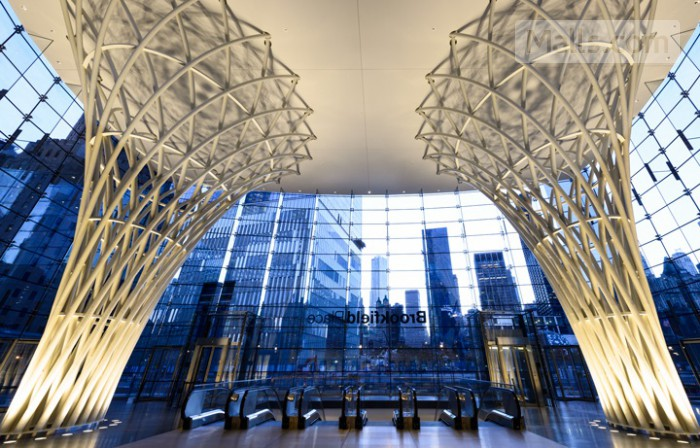 Brookfield Place photo №2