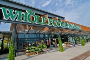 Whole Foods Market coming to Exton Square Mall