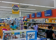 Retailers Banking On Banner Back-To-School Season