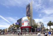 DJM and Gaw Capital Acquire Hollywood & Highland