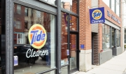 How Tide Cleaners Changes the Approach to Washing