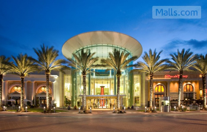 Florida Mall photo №1
