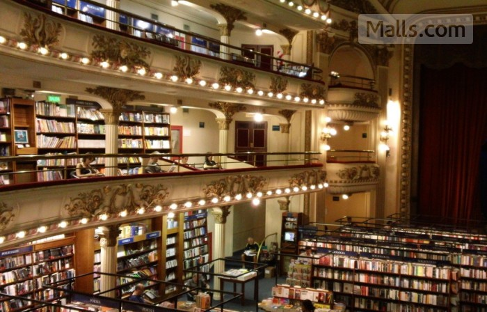 Barnes & Noble - movies, music & books stores in USA ...