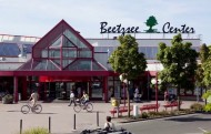 Beetzsee Center