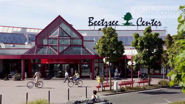 Beetzsee Center photo