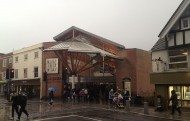 Maidstone Shopping Centre