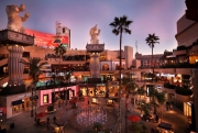 New Summer Openings at Hollywood & Highland