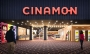 Cinamon Cinema World Will Open At Mall Of Tripla