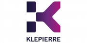 Klépierre completes the disposal of a 9-shopping center portfolio in the Netherlands