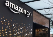 Amazon Go Chooses Place to Open First Store in London