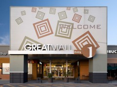Great Mall