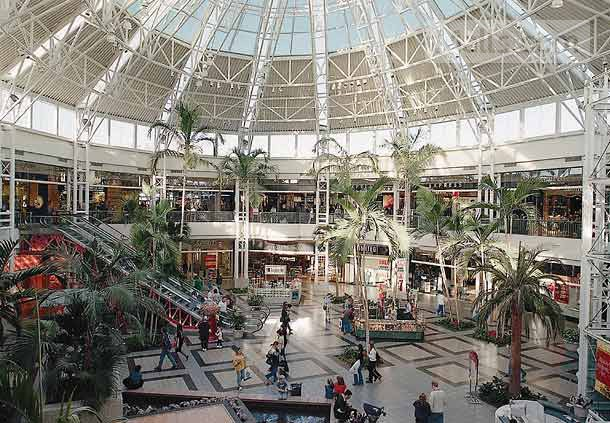 Vista Ridge Mall photo