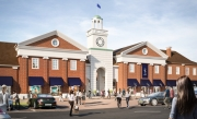 McArthurGlen To Develop A New Outlet Near Birmingham
